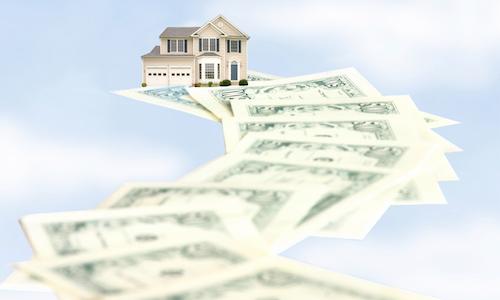 cash-sales-april-2015-corelogic-investors-financing