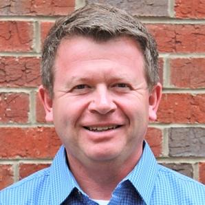 peter-vekselman-coaching