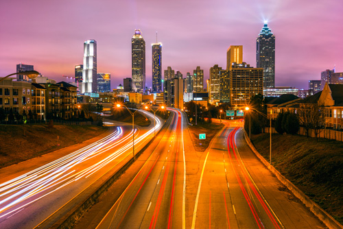 AtlantaSkylineHighways-iStock_000032918178_Full