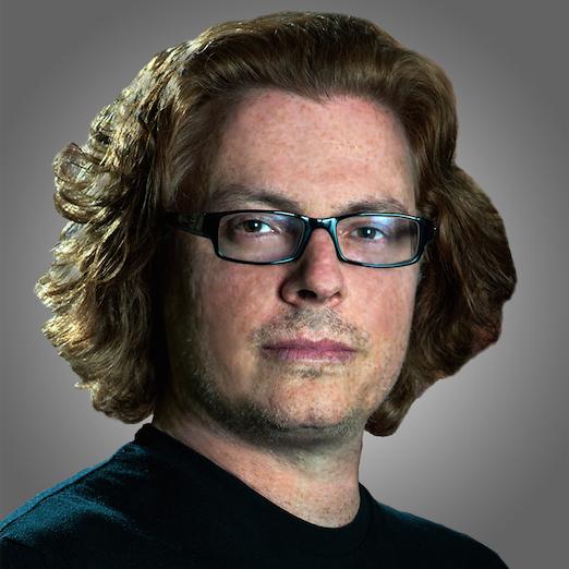 Darren-Guccione-CEO-Co-founder
