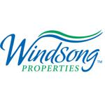 Windsong-Logo