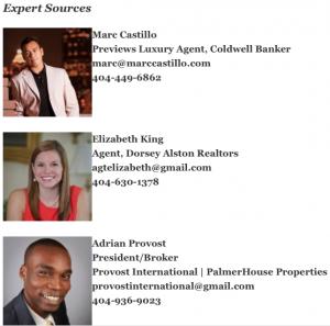 expert-sources-atlanta-pricing-strategies