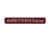 providence-group