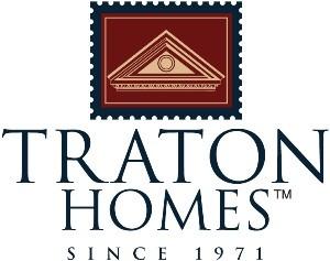 Traton-Homes-Logo-