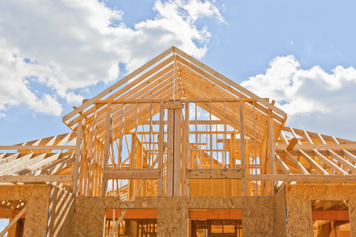 new-home-sales-census-bureau-august