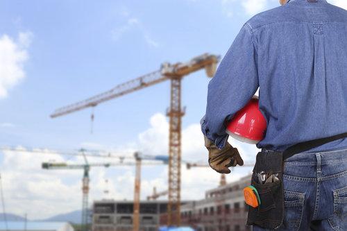atlanta-construction-employment-2016-housing-market-recovery-economy