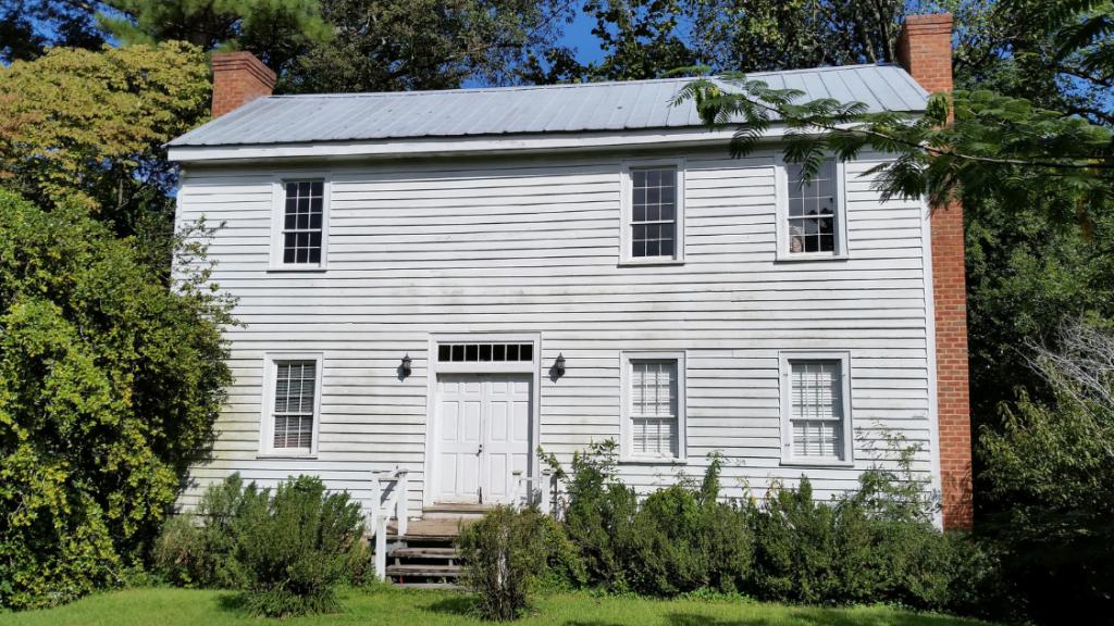 atlanta-oldest-home-1858