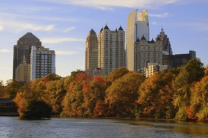 atlanta-real-estate-september-2015-abr-inventory-sales-prices-wages