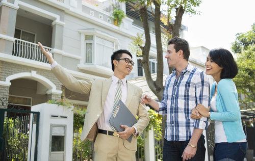 homebuyers-2015-nar-profile-buyers-sellers