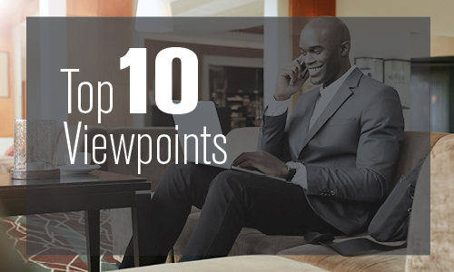 Top-Viewpoints