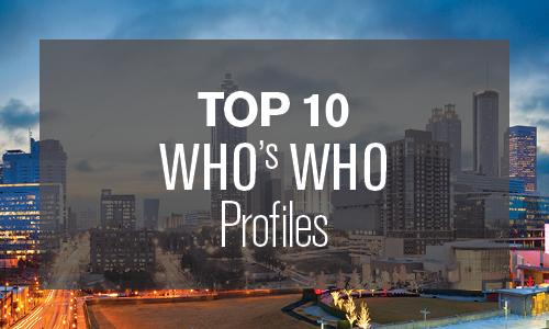 Top-WhosWho-Atlanta