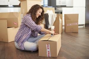 single-women-homeownership