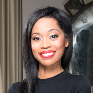 stephanie-hill-coldwell-banker-intown