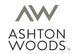 AshtonWoods