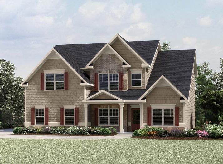 Foxwood-meritage-homes
