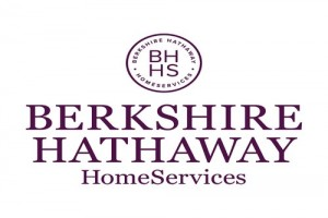 /wp-content/uploads/2016/01/Marsha-Sell-joins-Berkshire-Hathaway-HomeServices-Georgia-Properties-.jpg