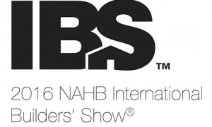 NAHB-International-builders-show-what-you-missed-highlights-appliances-materials-technology