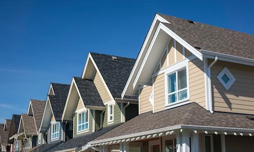 November-foreclosure-serious-deliquency-mortgage-real-estate-corelogic