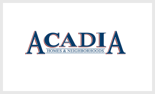 acadia-homes-neighborhoods-taylor-morrison-atlanta