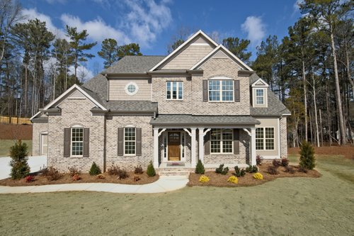 mcf_lot_11_knollwood_b_exterior_front