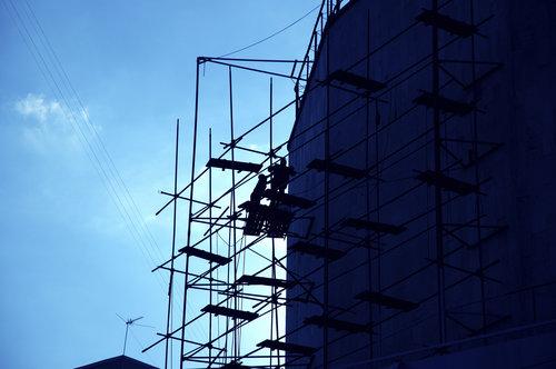 new-construction-november-2015-dodge-data-analytics