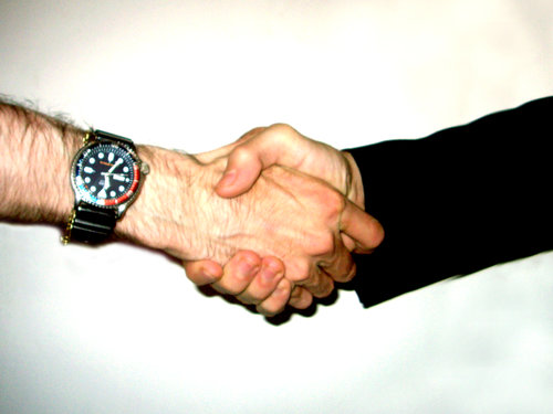 rsz_shake_hand