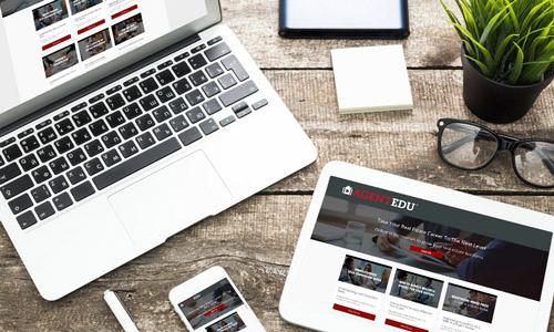 AgentEDU-Launch-Devices