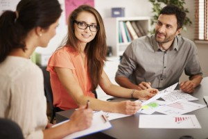 atlanta-strong-economy-millennial-homebuyers-2016