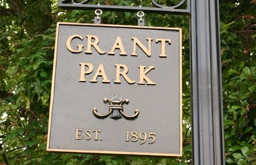 grant-park-atlanta-neighborhood-hottest-2016