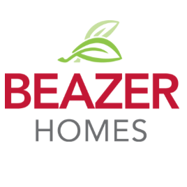 beazer-homes-logo