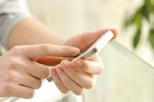 phone-skills-real-estate