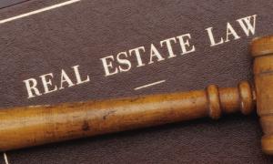 TRID-errors-mortgage-investor-ami-cordray-CFPB-liability