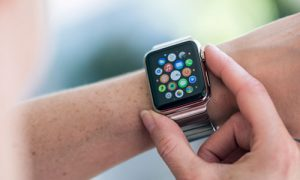 apple-watch-apps-real-estate-agents