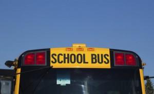 homebuyer-compromises-schools-neighborhood-price