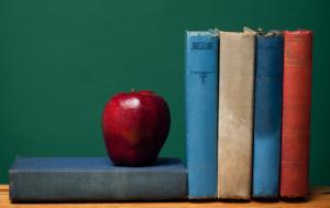 real-estate-agent-best-top-school-districts-Niche