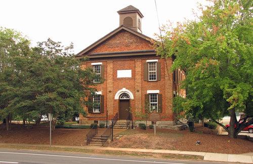 lawrenceville-female-seminary-gwinnett-history-museum