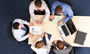 real-estate-broker-good-mentor-communicate-training