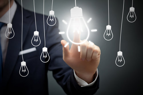 light-bulb-ideas-advertising-real-estate