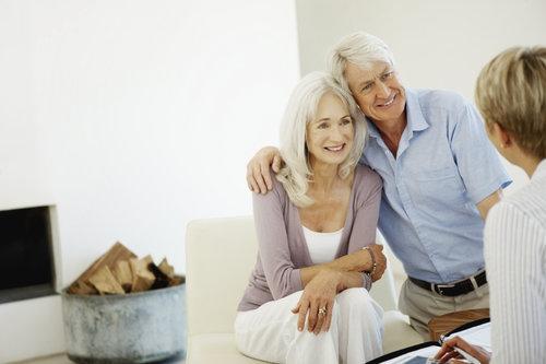 rsz_elderly_couple