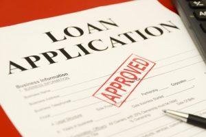 lending-standards-refinancing-purchasing-corelogic-housing-credit-index-hci-mortgage-availability