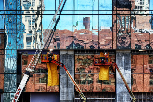 new-construction-chicago-111-west-whacker-loop
