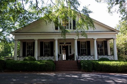 brumby-house-marietta-georgia-atlanta-house-home