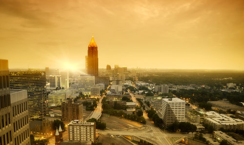 atlanta-housing-market-skyline-homes-home