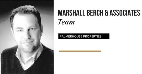 marshallberch