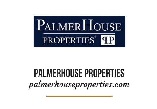 palmerhouseproperties