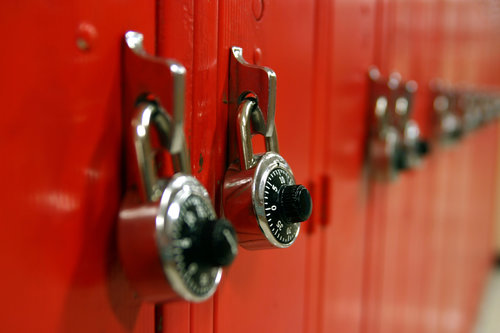 high-school-lockers-locks-students-teachers