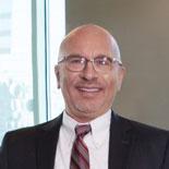 Michael Barsky