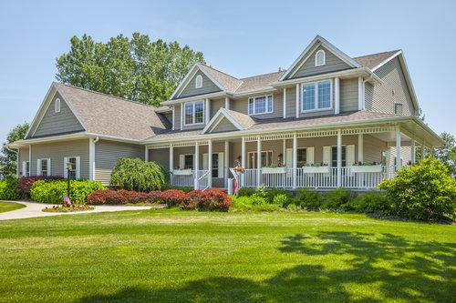 suburban-house-home-suburbs