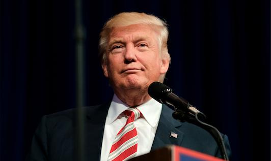 Trump-housing-president-real-estate-building-regulations