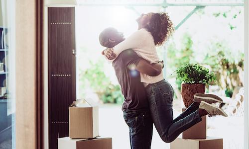 real estate market redfin survey home buyer prospective confidence
